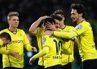To już przesądzone: 6 sierpnia we Wrocławiu Śląsk zagra z Borussią Dortmund!