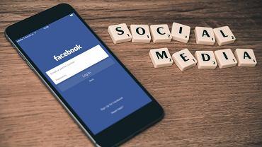 Facebookowy łańcuszek o ochronie danych osobowych. Czy to naprawdę działa?