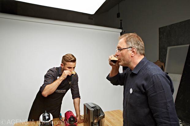 Ekspresowe espresso: przetestowaliśmy wszystkie ekspresy