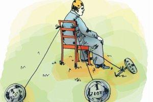 Jak płacić mniej za wieczyste