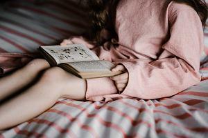 Książki edukacyjne dla dzieci - czym się kierować przy wyborze?