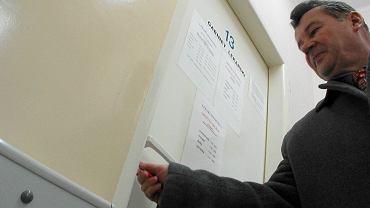 Które przychodnie nie podpisały umowy z NFZ na 2015 rok?