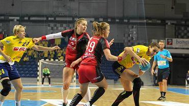 Pogoń Baltica Szczecin kompletuje kadrę na nowy sezon