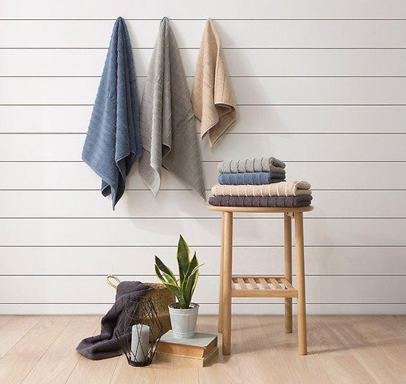 Ręczniki BRW