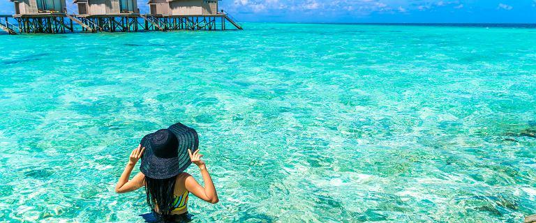 Najbardziej egzotyczne miejsca na wakacje - poznaj prawdziwe TOP 5!