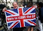 Brexit. Wielka Brytania poza Unią Europejską. Co na to ekonomiści?