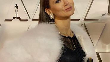 Kinga Rusin Oscary 2019