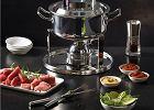 Akcesoria kuchenne niemieckiej marki RÖSLE, które zapragniesz mieć w swojej kuchni