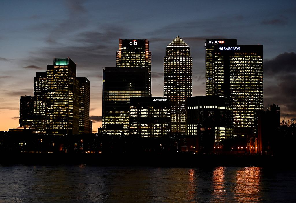 BRITAIN-EU/BANKING