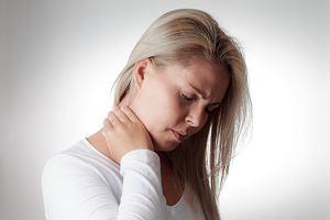 Zapalenie opon mózgowo-rdzeniowych - przyczyny, objawy, leczenie i skutki uboczne