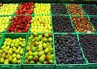 Portugalczycy namawiają: Kup owoce i warzywa, które trafiłyby na śmietnik