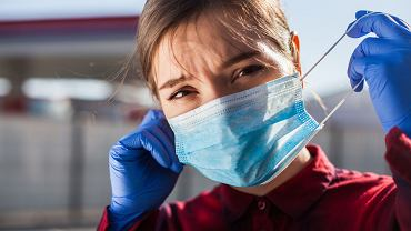 Koronawirus w 2021: co nas może spotkać w ciągu najbliższych kilku miesiący