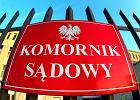 W 2018 r. już 6,5 tys. Polaków ogłosiło upadłość. Od przyszłego roku prawo upadłościowe będzie jeszcze bardziej przyjazne dla dłużników