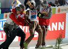 MŚ w Lahti. Polska mistrzem świata w konkursie drużynowym. Przewaga jak wielkiej Austrii