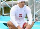 Marta Walczykiewicz pewnie awansowała do półfinału
