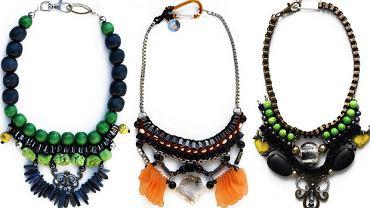 HIT: Recyklingowa biżuteria Tsumi
