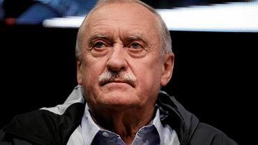 Krzysztof Wielicki reaguje na słowa Bieleckiego o dopingu.