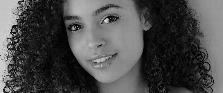 Nie żyje 16-letnia aktorka. Miała być jedną z gwiazd