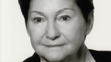 Teresa Wierzbicka