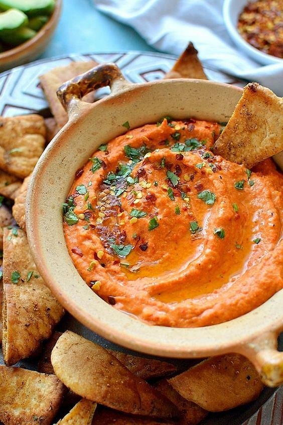 Papryczka chilli w menu pomaga walczyć z nadprogramowymi kilogramami