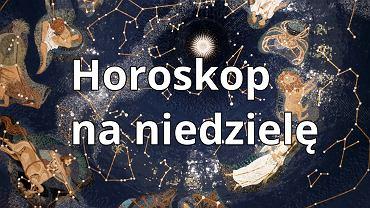 Horoskop dzienny - 21 lutego (Baran, Byk, Bliźnięta, Rak, Lew, Panna, Waga, Skorpion, Strzelec, Koziorożec, Wodnik, Ryby)