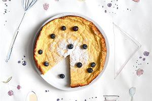 6 sposobów na omlet. Jaki jest twój ulubiony?