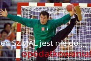 Piłka ręczna. Polska - Macedonia. Oglądaj za FREE!