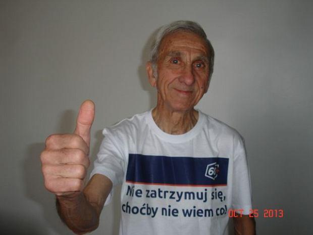 Jan Morawiec