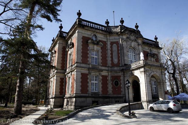 Ciekawe miejsca na Śląsku - co warto zobaczyć tego lata?