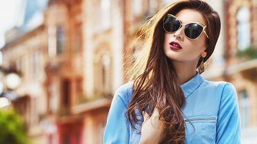 Pepco sprzedaje modną koszulę za 30 zł. Ten model uwielbiają kobiety! Optycznie wyszczupla (zdjęcie ilustracyjne)