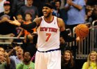 NBA. Carmelo Anthony decyduje: Bulls, Knicks, a może Lakers?
