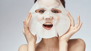 Domowe SPA dla twarzy: poznaj pomysły