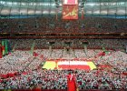 MŚ siatkarzy 2014. Niemcy o Polsce: Tu jest siatkarski raj