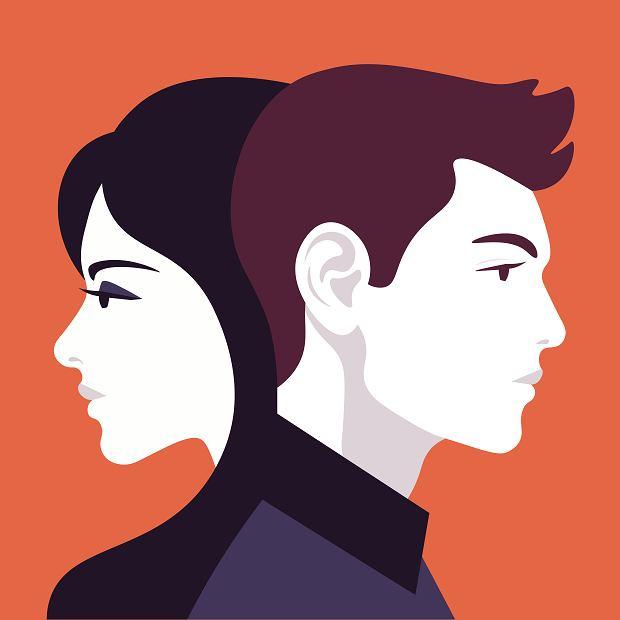 spotykasz się z quizem narcystycznym Speed Dating Wydarzenia Pittsburgh PA