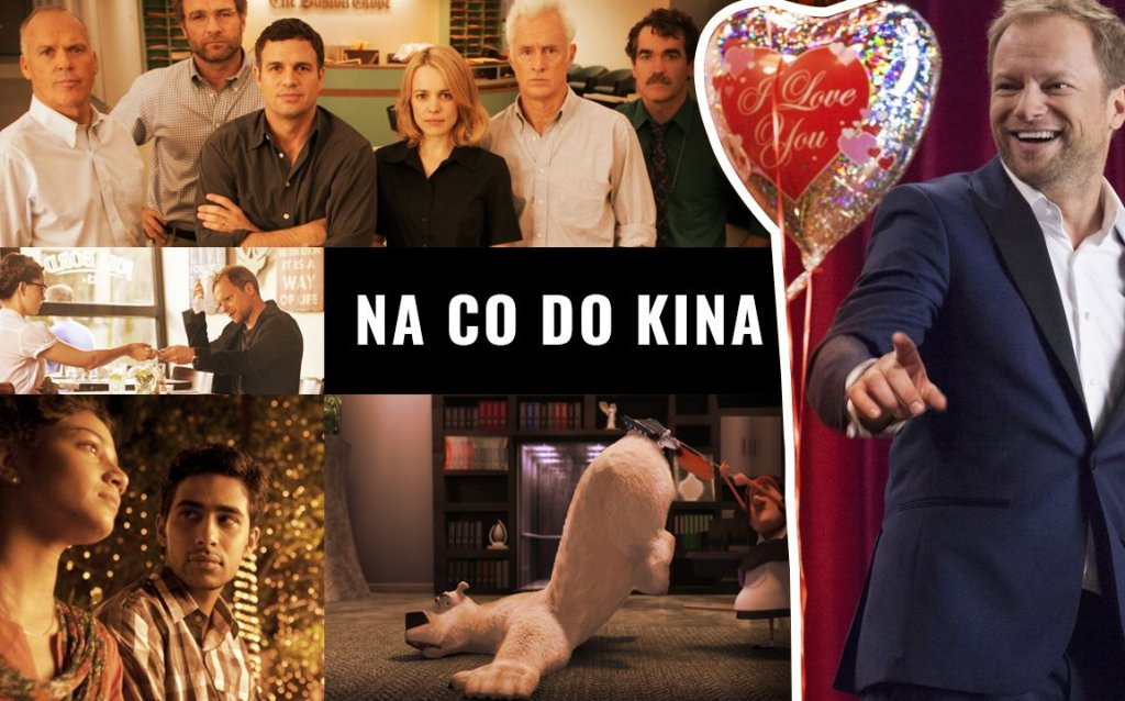 NA CO DO KINA
