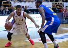 EBL: HydroTruck Radom pozyskał koszykarza z USA. Sprawdź, o kogo chodzi
