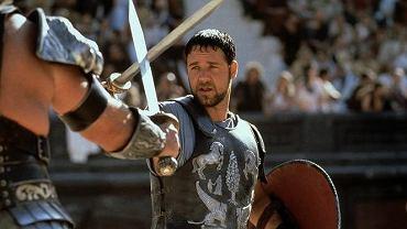 Russell Crowe znalazł się w obsadzie Marvela. Kogo zagra?