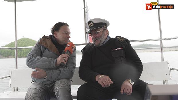 Zalew Soliński