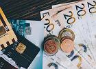 Nawet 4,95 zł za euro? Czy nasza waluta zaliczy kolejne dno? Polityka NBP do tego zachęca