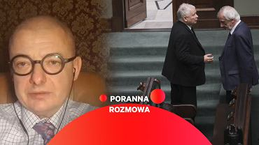 Poranna Rozmowa Gazeta.pl