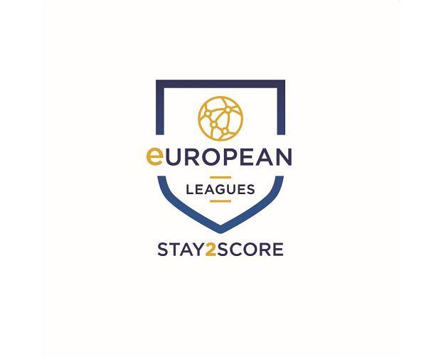 Europejskie ligi jednoczą się w projekcie gamingowym