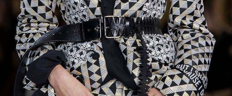 Paski Wrangler - klasyczne dodatki, które nigdy nie wyjdą z mody! To modele dla najbardziej wymagających!