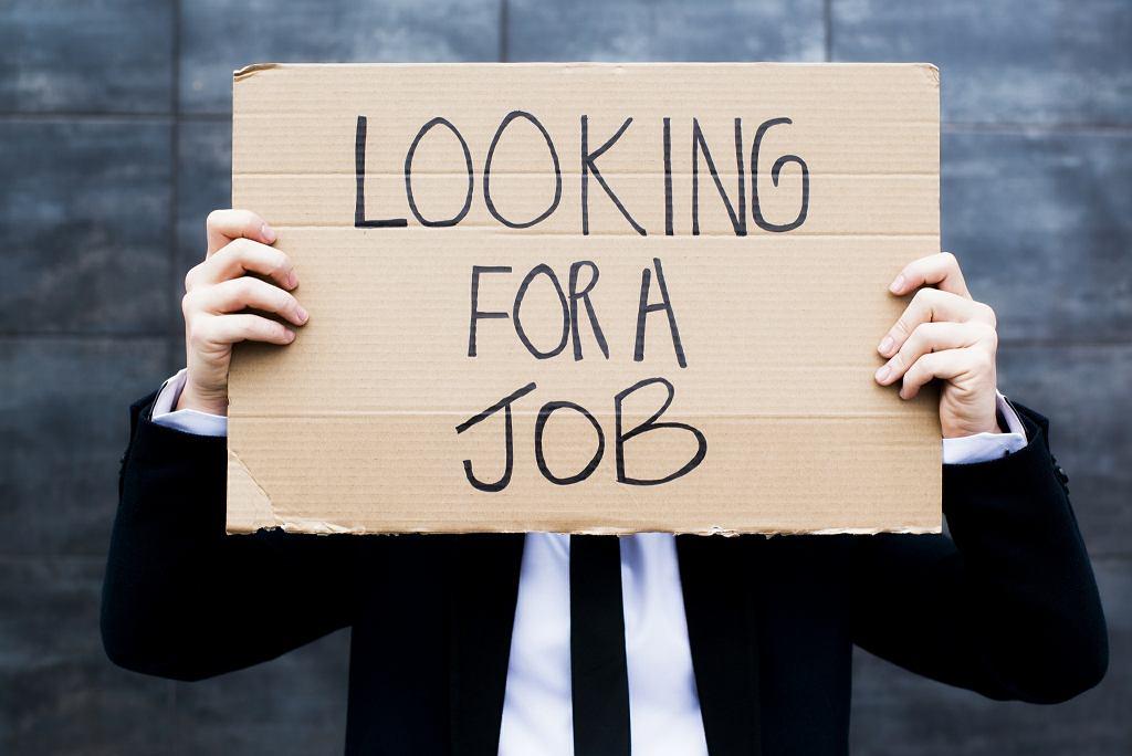 Randki w poszukiwaniu pracy
