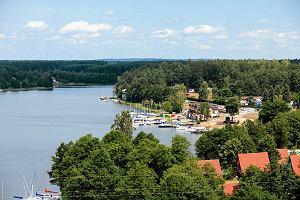 """Majówka 2021. Piękne miejsca w Polsce na jednodniową wycieczkę. Świetny moment, by odwiedzić """"śląską Fudżijamę"""""""