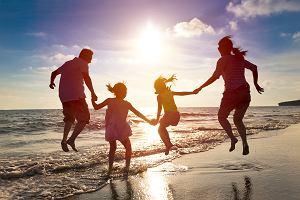 Bon 500 plus na wakacje dla dzieci. Znamy szczegóły nowego programu rządowego