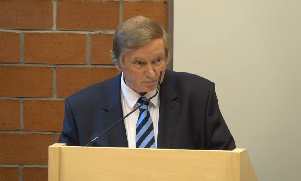 Ryszard Piotrowski