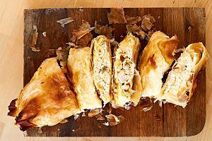 Dla smakoszy orientu kuchnia turecka