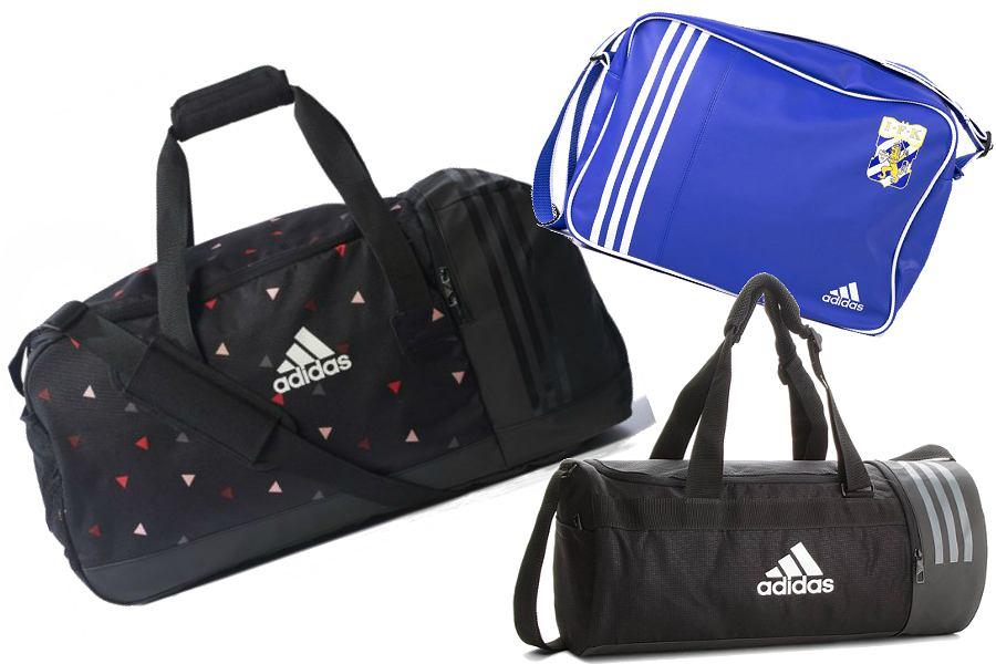 Torby sportowe Adidas