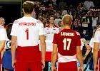 Puchar Świata 2015. Spacerek Polski z Tunezją