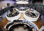 Wielka fuzja giełdowa. Frankfurt i Londyn łączą siły